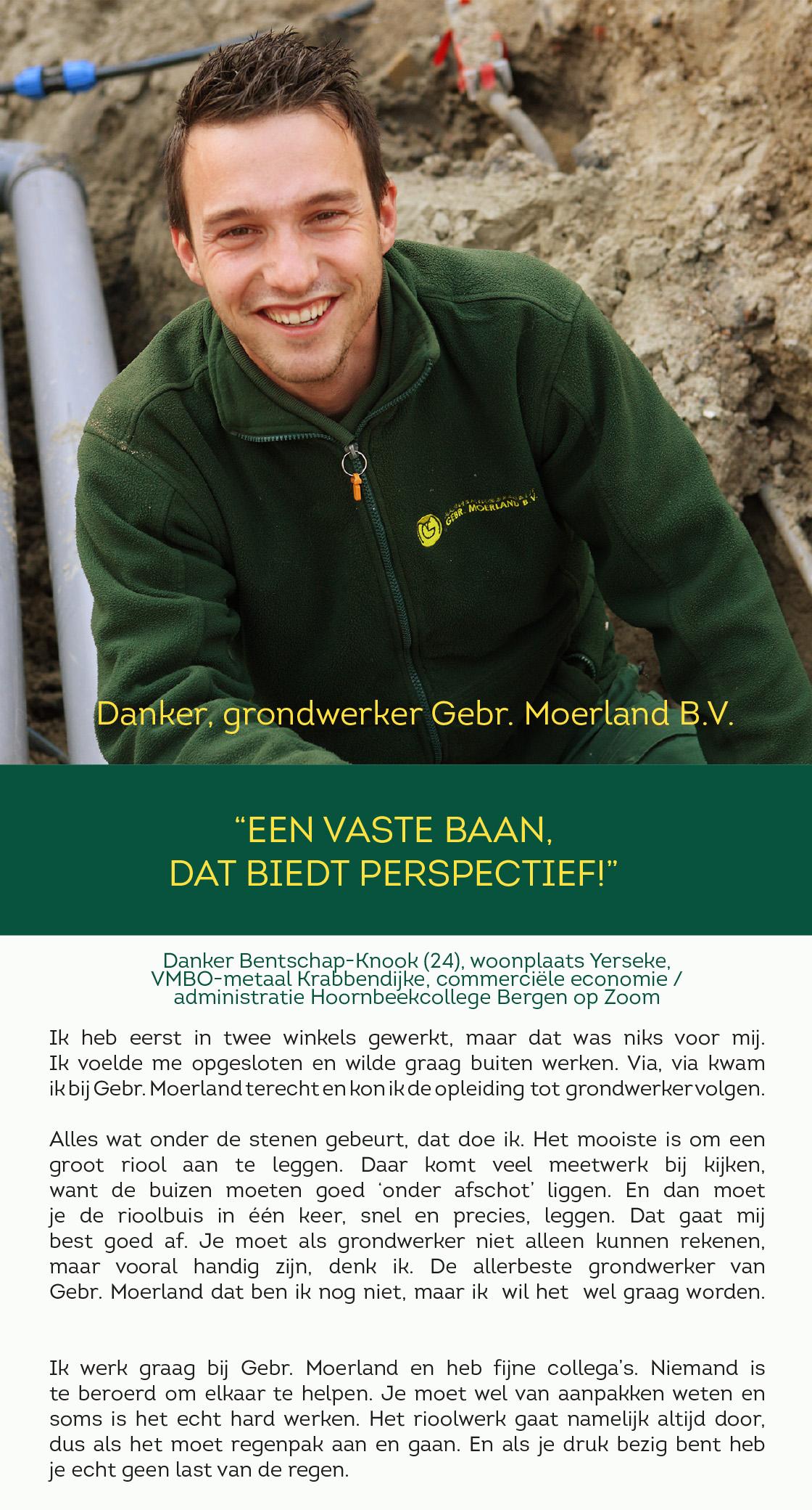 adv-moerland-1-danker