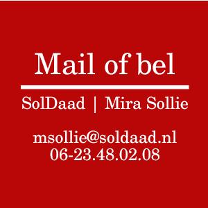 Button SoldDaad 2018